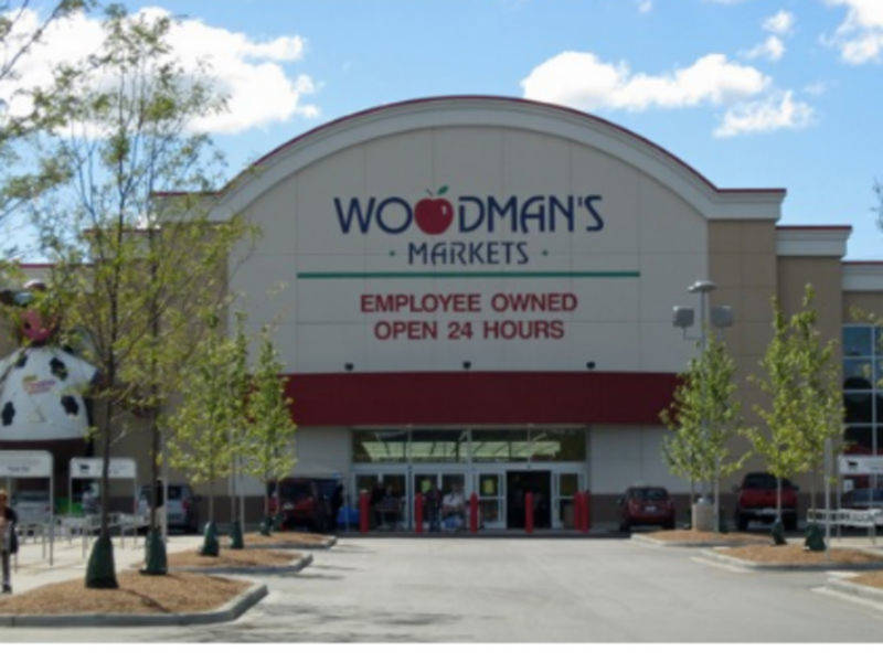 Lw School District Woodman S Land Deal In Tinley Delayed