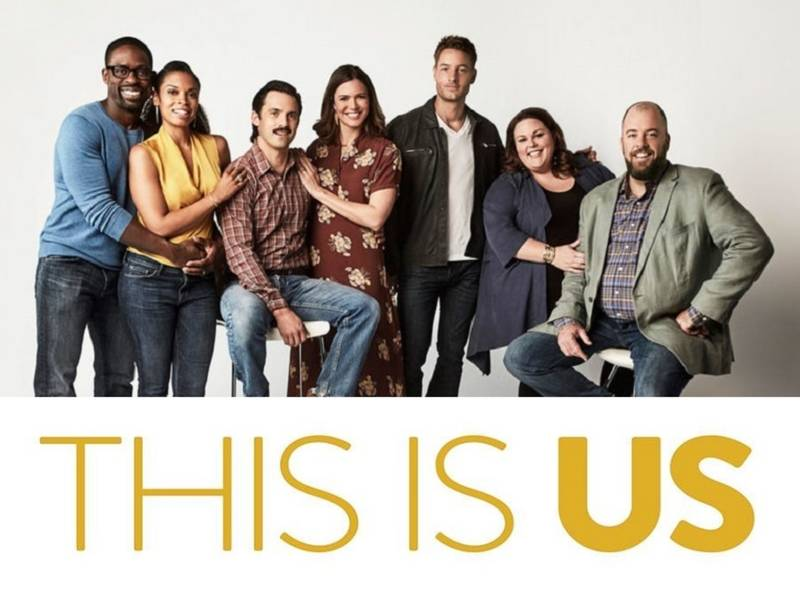 This Is Us Super Bowl Episode Has Twist For Area Fans