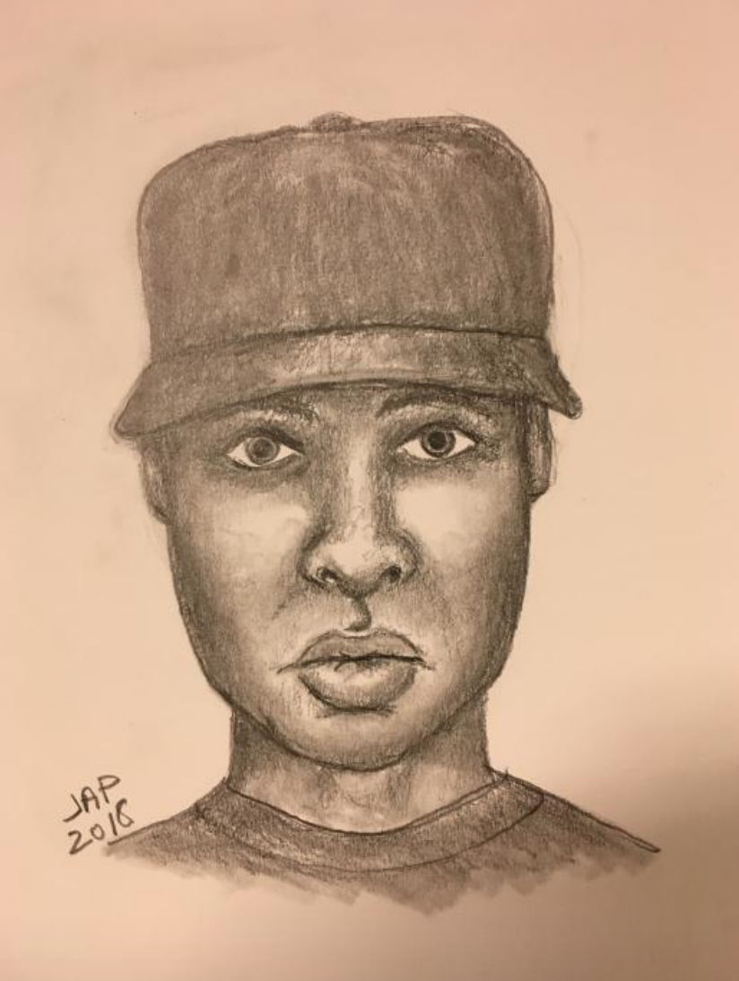 Another Attempted Luring Case Reported Near AHeights School ...