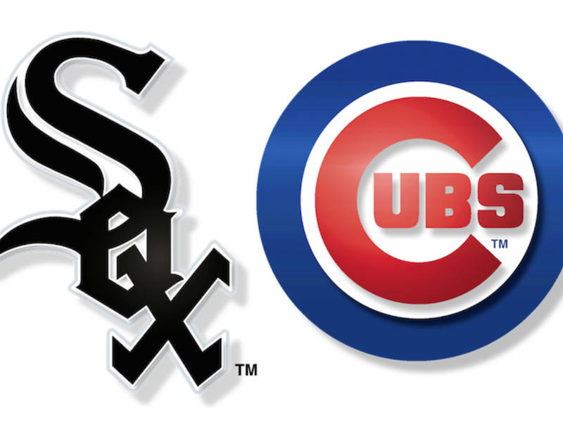 Cubs Vs White Sox When And How To Watch 2018 Crosstown Classic