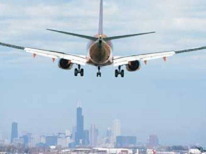 Rome to chicago flight diverted over threatening note report rome to chicago flight diverted over threatening note report publicscrutiny Choice Image