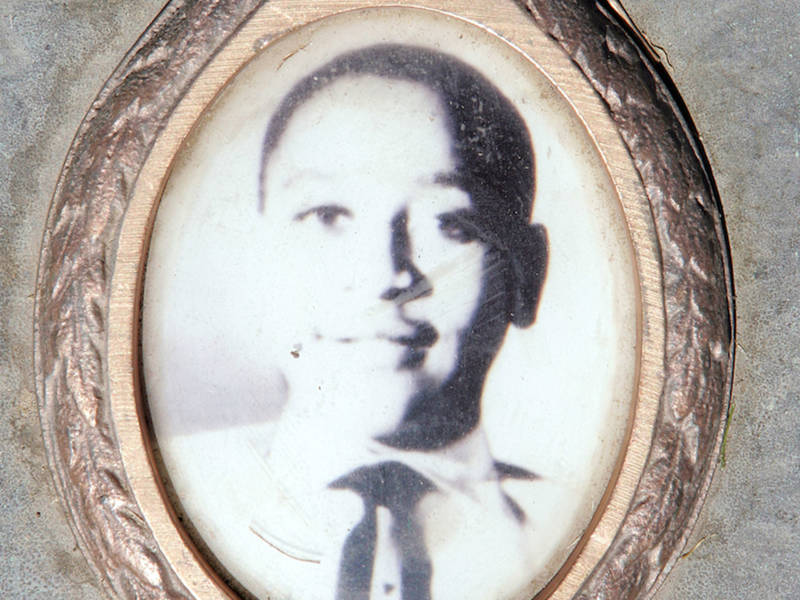 emmett till 1955 murder case reopened by fbi chicago il patch