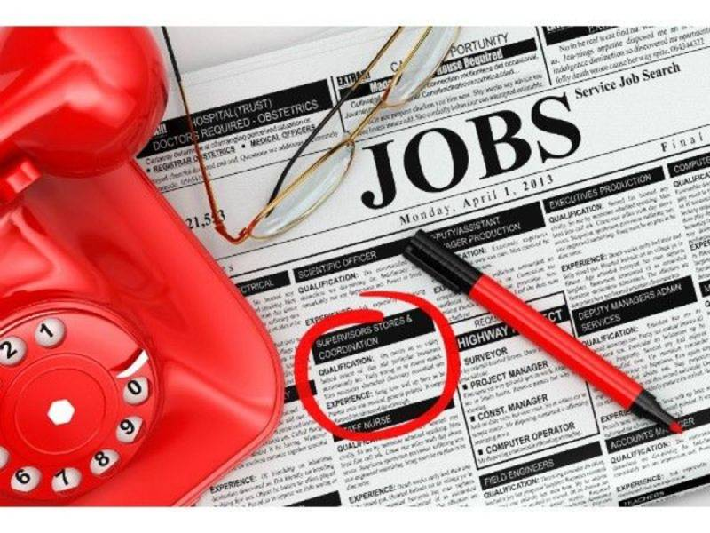 lincoln way jobs same day tees tuscany falls cvs sears