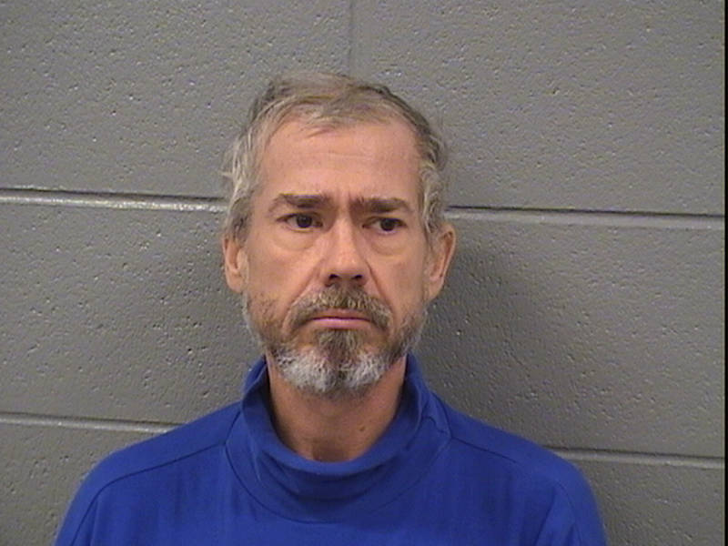 man accused in wife u0026 39 s death told 7 different stories  prosecutors