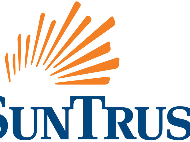 SunTrust Offers Chance to Win Hawaiian Vacation, Cash Prizes ...