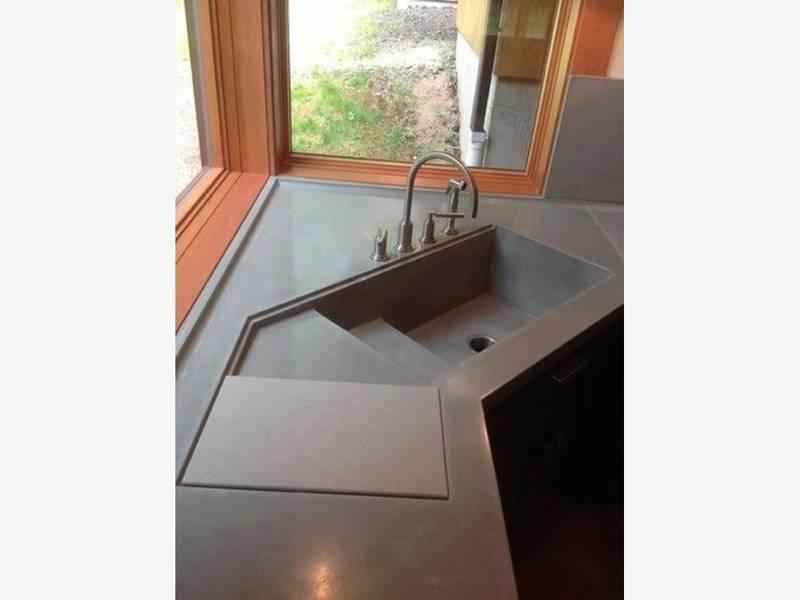 2018 American Home Design Trends Darien Ct Patch