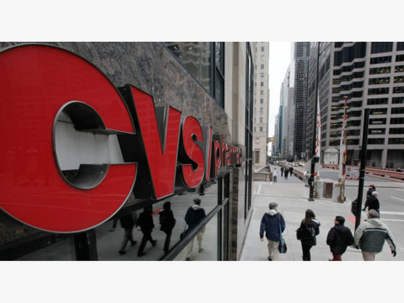 new cvs tool to lower prescription costs darien ct patch