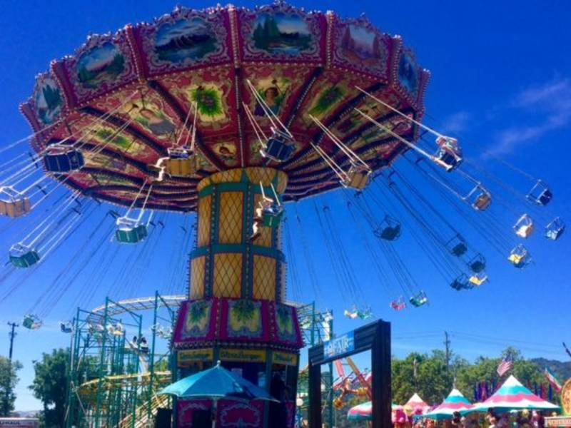 Oregon State Fair offers cheap ticket bundles during hour sale July 12 During the hour sale, running from a.m. to p.m. on Thursday, July 12, a pack of 10 admission tickets can be.