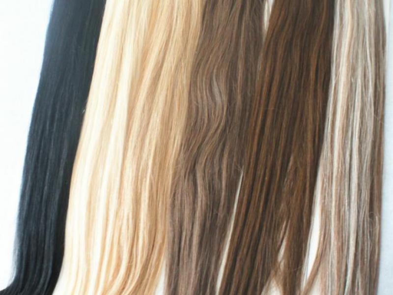 Beauty Supply Store Meltdown Leads To Arrest Cops Oak Lawn Il Patch