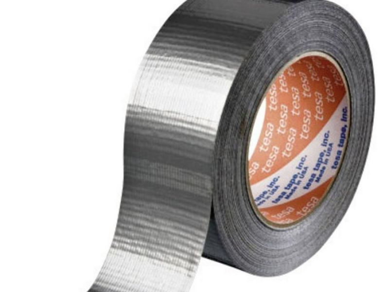 how to put tape on your ankle