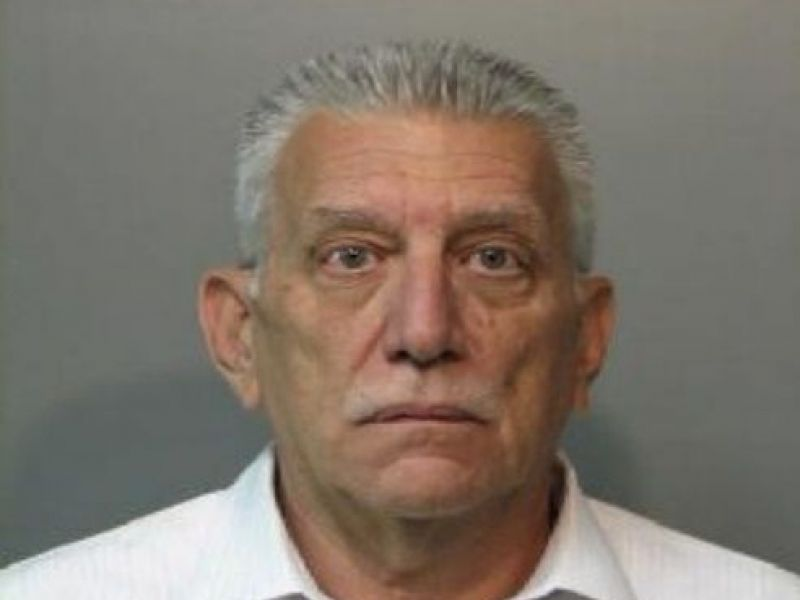 Car Salesman Salary: Car Salesman Charged With Pocketing $1,350 From Dealership