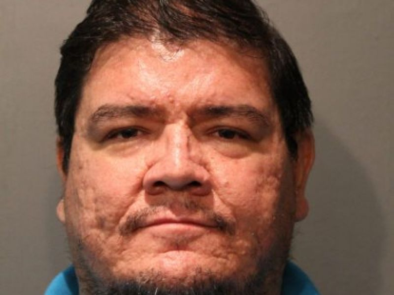Catholic Priest Streamed Web Cam Video of Naked Boy: Prosecutor | Chicago,  IL Patch
