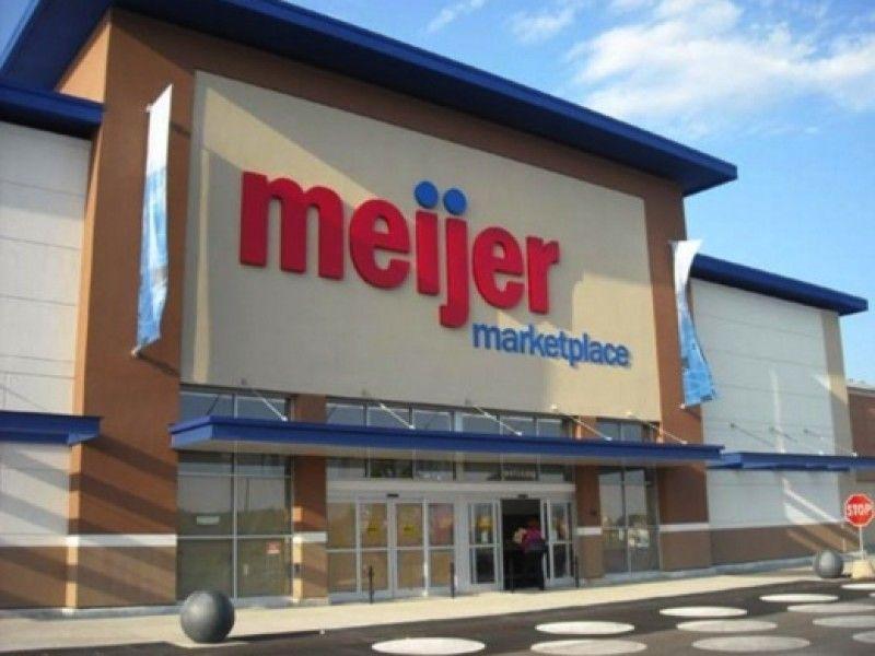 9da198c0eef6b Meijer Eliminates Plus Size Departments
