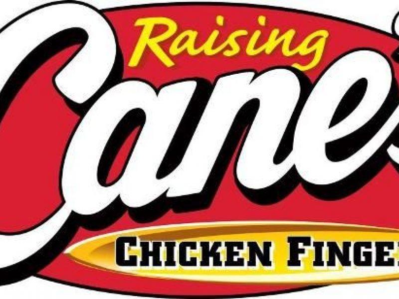 New Oak Lawn Restaurant Raising Cane S Hiring 80 Positions