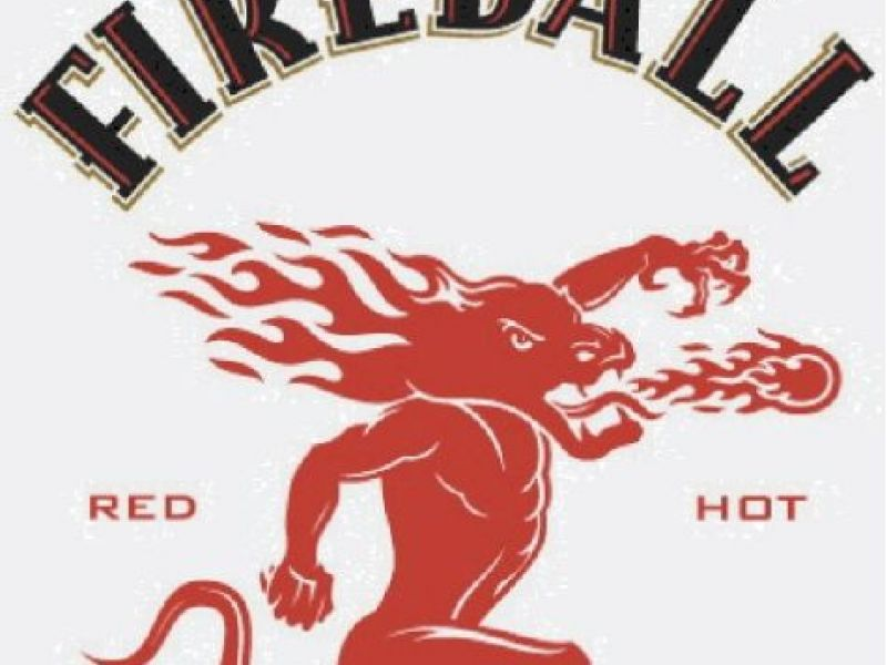 Fireball Whiskey Mom Charged With Dui Cops Palos Il
