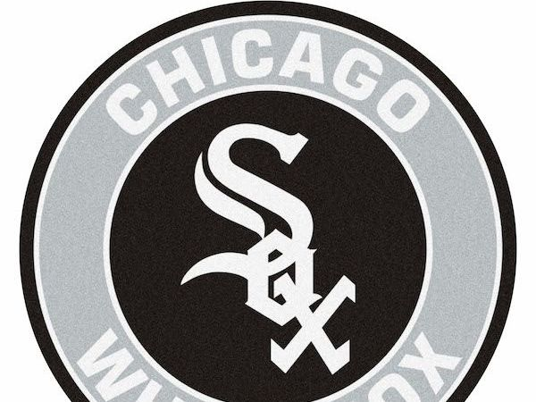 Chicago White Sox, SXU Team Up To Offer Free Sox Tickets To CFD And CPD