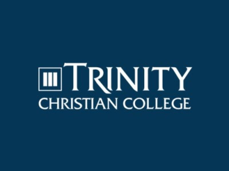 new softball coach joins trinity christian college