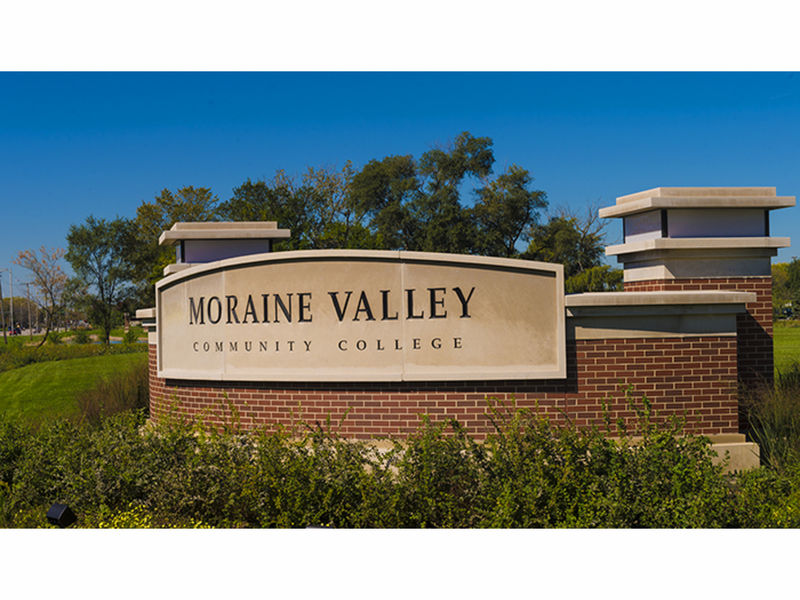 Moraine Valley Offers Plenty of Courses and Locations for Fall 2017 ...