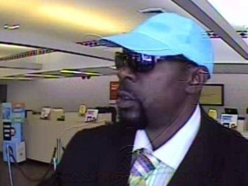53c790b6316 FBI Nabs Suspected Serial Bank Bandit in Alsip