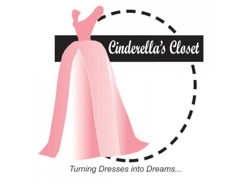 OLCHS Seeks Gently-Used Formal Dresses For Prom Resale Boutique ...
