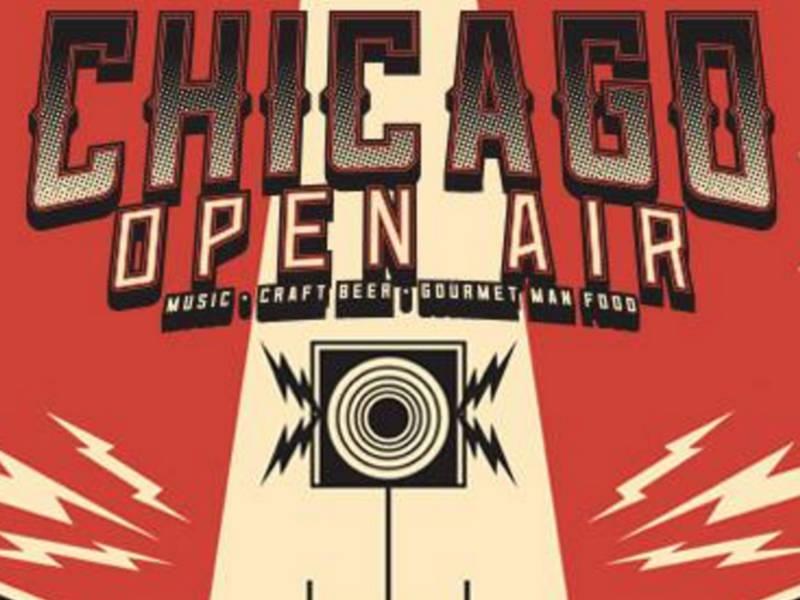South Side Craft Beer Fest Chicago