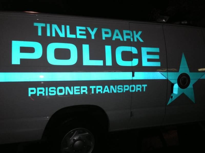 Craigslist cannabis deal ends in arrest cops tinley - Craigslist college station farm and garden ...
