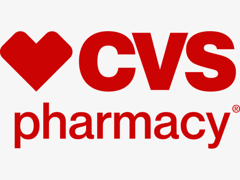 cvs walk in clinic opens in orland park orland park il patch