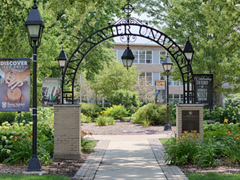 sxu hosts graduate programs open house this friday patch