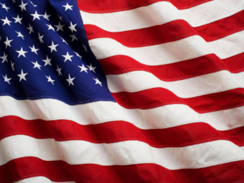 Palos Heights Independence Day Celebration: 2018 Guide