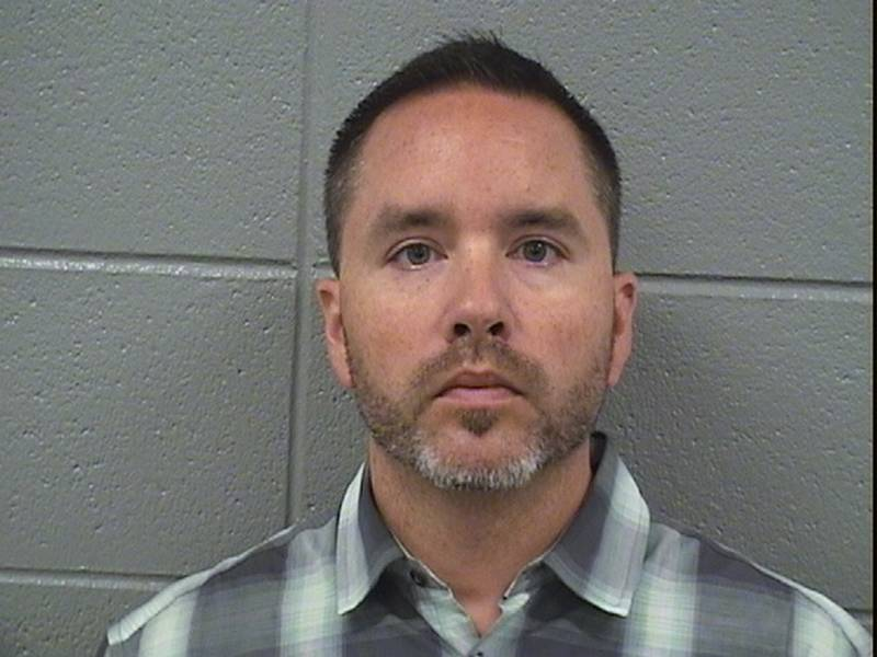 Second Woman Accuses Timberline Knolls Counselor Of Sex