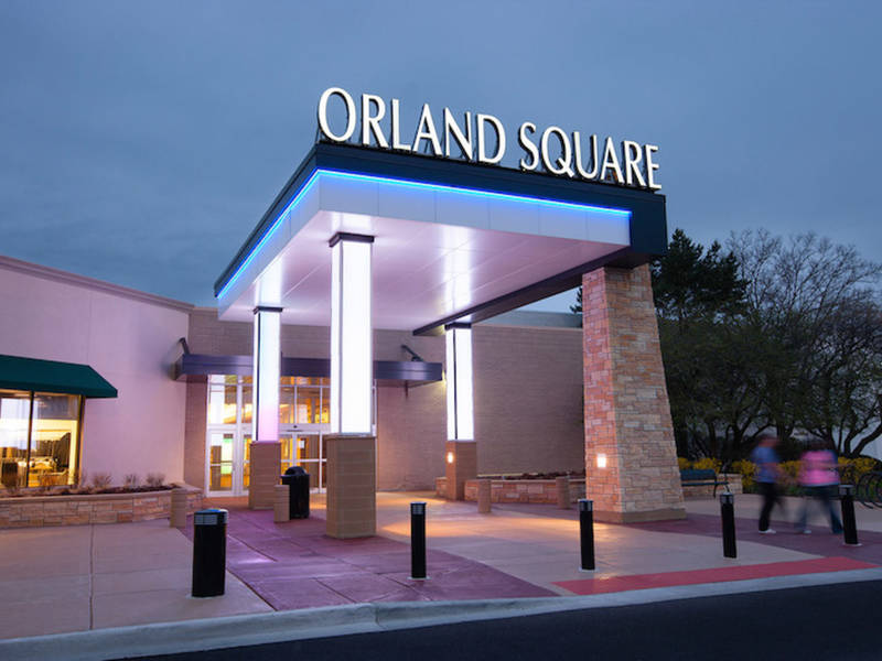 New Lenox Illinois >> Orland Square Black Friday Hours | Orland Park, IL Patch