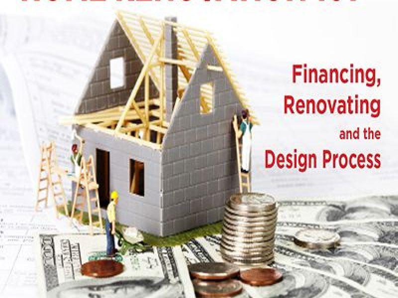 home+repair+loans