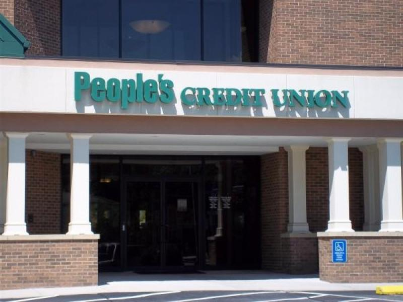 Local eighth graders win people 39 s credit union - Garden state federal credit union ...