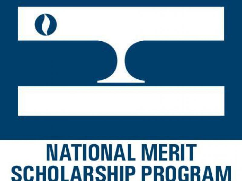 local students d national merit award scholarship winners  local students d national merit award scholarship winners