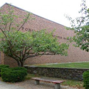 Portsmouth Schools | Portsmouth, RI Patch
