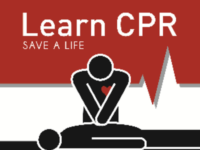 Village Of Skokie Fire Department Cpr Classes Skokie Il Patch