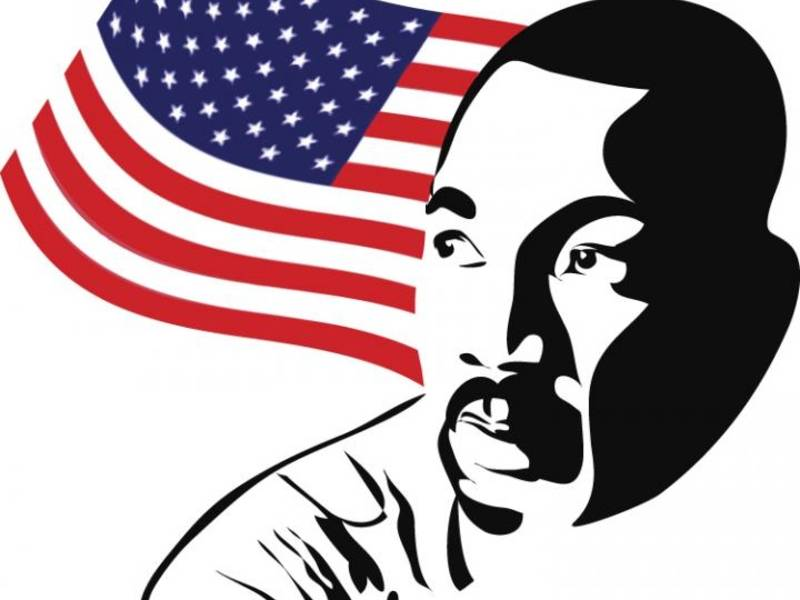 Martin Luther King Day Refuse Schedule Skokie Il Patch