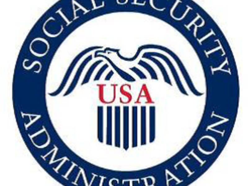 Social security hyannis office moving to new location - Local social security administration office ...