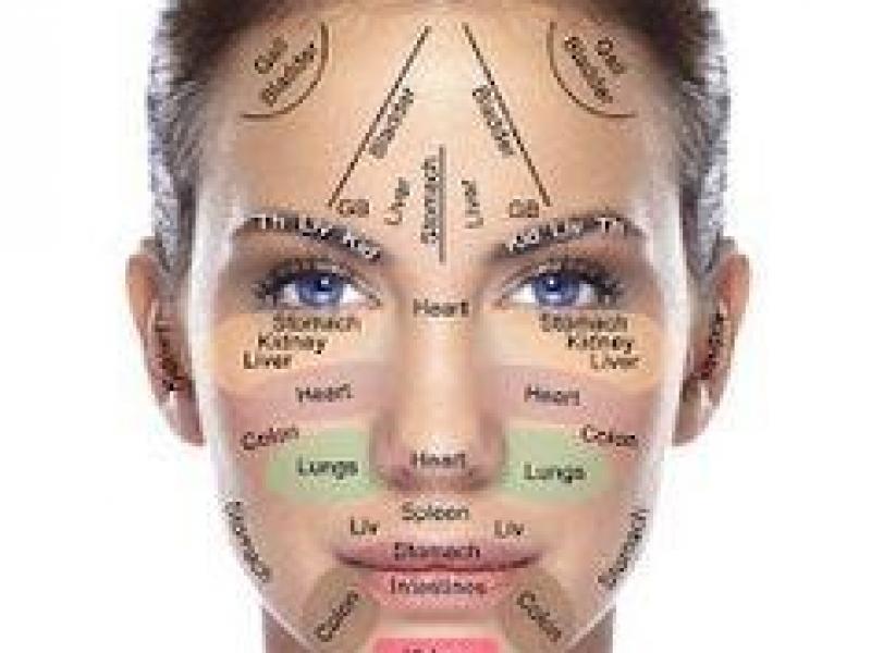 Acupuncture facelifts stonington ct patch acupuncture facelifts solutioingenieria Images
