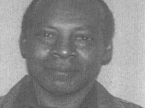 Crystal Lake Police Seek Public's Help in Finding Missing Endangered Man