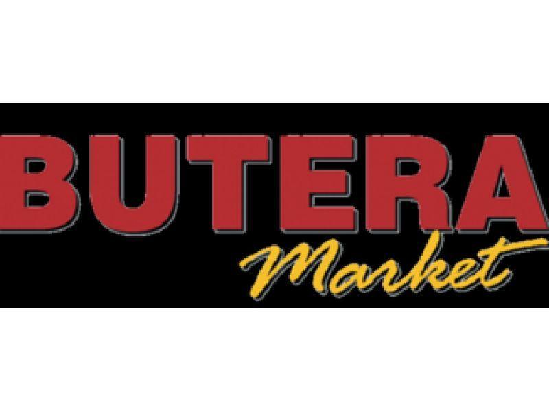Butera Fruit Market Opens In Grayslake