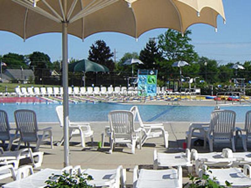 Grayslake Aquatic Center Hosting Preview Party Thursday