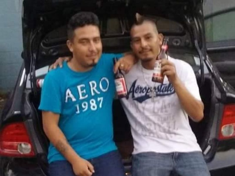 Funds Raised For Brothers Killed During Home Invasion – Fondos de