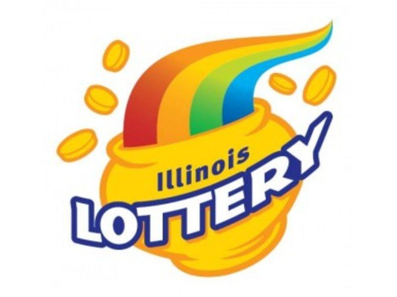 Top picked lottery numbers
