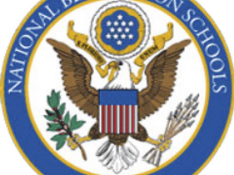 buffalo grove school earns national blue ribbon award