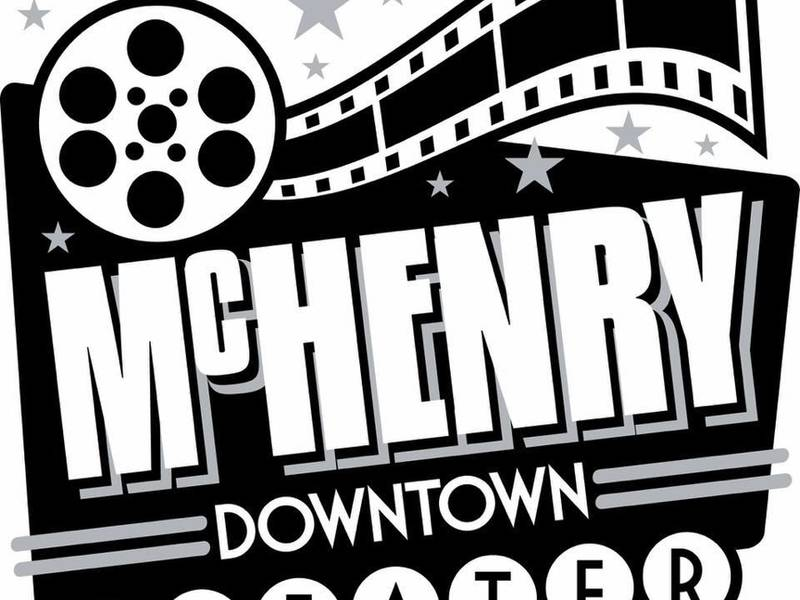 Much Anticipated Mchenry Indoor Theater Opens Crystal