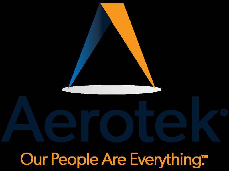 aerotek to hire for 200 open positions