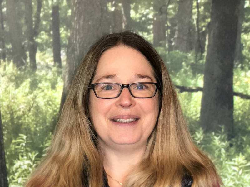 Lake Co. Forest Preserve Hires Ecologist