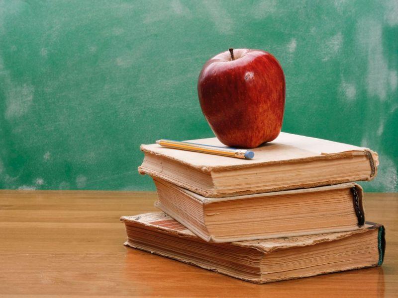 Trends In Relative Teacher Pay