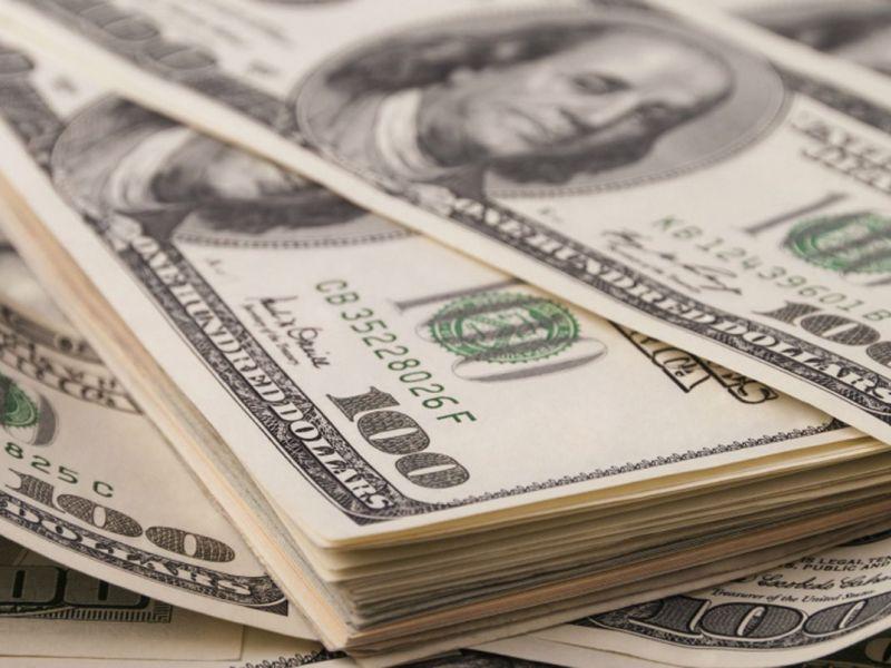 Cash to my door loans photo 7